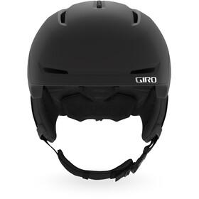 Giro Neo MIPS Casque Homme, matte black